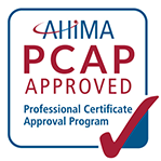 PCAP Approved program