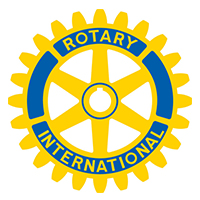 Rotary Club of Ottumwa