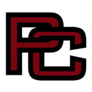 Pella Christian High School Logo