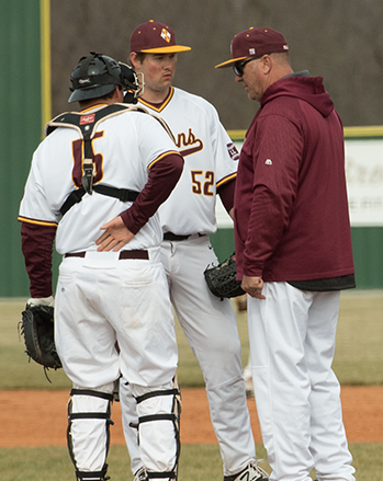 View/Read the IHCC Baseball Coaches Bios