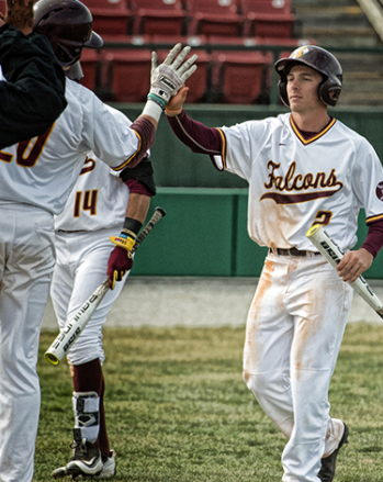 Latest IHCC Baseball News