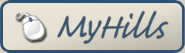 MyHills