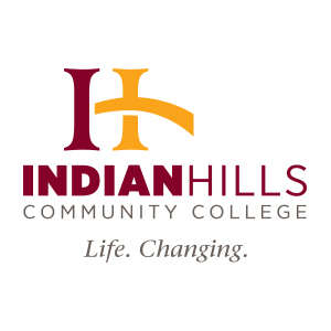 Staff Photo not available - Indian Hills Logo.
