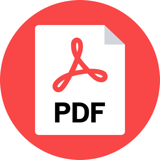 Download Printing Request Form (PDF)