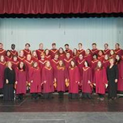 http://www.indianhills.edu/blogs/lifechangingtimes/posts/music.php
