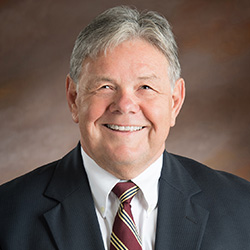 Former Indian Hills President Dr. Jim Lindenmayer has a new position in education.  Iowa Governor Kim Reynolds has selected Lindenmayer to serve on the state Board of…