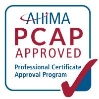OTTUMWA --- Indian Hills Community College's Medical/Insurance Coding program has been approved by the Professional Certificate Approval Program (PCAP) Council, through April, 2020.